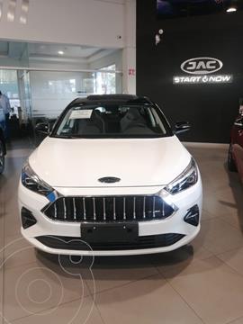 JAC J7 Limited Aut nuevo color Blanco precio $429,000