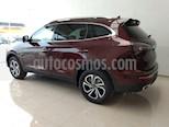 Foto venta Auto nuevo JAC Sei 7 Limited 7 asientos color Marron precio $544,000