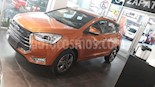 Foto venta Auto nuevo JAC Sei2 Active Aut color Naranja precio $283,000