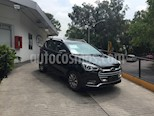 Foto venta Auto nuevo JAC Sei2 Quantum Aut color A eleccion precio $265,000