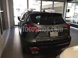 Foto venta Auto nuevo JAC Sei3 Active color Gris precio $298,000