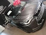 Foto venta Auto nuevo JAC Sei3 Connect Aut color Gris precio $356,000
