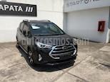 Foto venta Auto nuevo JAC Sei3 Limited Aut color A eleccion precio $344,000