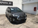 Foto venta Auto nuevo JAC Sei3 Limited color A eleccion precio $324,000