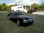 Foto venta Auto usado Jaguar S-type 3.0L V6 (2005) color Negro precio $160,000