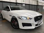 Foto venta Auto Seminuevo Jaguar XE S (2016) color Blanco precio $770,000
