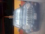 Foto venta carro usado Jeep Cherokee Classic Auto. 4x2 (2002) color Azul precio u$s1.800