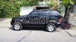 Foto venta Auto usado Jeep Cherokee Limited 3.7 Aut (2004) color Negro precio $350.000