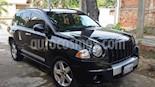 Foto venta carro usado Jeep Cherokee Limited 4x2 (2008) color Negro precio u$s4.000