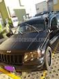 foto Jeep Cherokee Limited usado (2000) color Negro precio $58,500