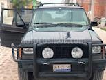 Foto venta Auto usado Jeep Cherokee Sport 4X2 (1998) color Negro precio $50,000