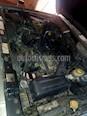 Jeep Cherokee Classic Auto. 4x2 usado (1999) color Marron precio u$s2.200