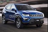 Foto venta Auto nuevo Jeep Compass 2.4 4x2 Sport Aut color A eleccion precio $1.253.919