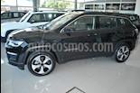 Foto venta Auto nuevo Jeep Compass 2.4 4x2 Sport color Negro Carbon precio $1.540.000