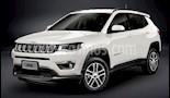 Foto venta Auto nuevo Jeep Compass 2.4 4x2 Sport color A eleccion precio $1.596.190