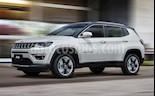 Foto venta Auto nuevo Jeep Compass 2.4 4x4 Longitude Aut Plus color A eleccion precio $2.100.000