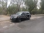 Foto venta Auto usado Jeep Compass 4x2 Limited Premium CVT Nav  (2012) color Negro precio $165,000