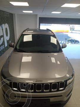 Jeep Compass 2.4 4x2 Longitude Aut nuevo color A eleccion precio $5.480.000