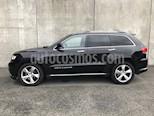 Foto venta Auto usado Jeep Grand Cherokee 3.6Tdi Limited 4x4  (2014) color Negro precio u$s6,800