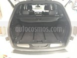 Foto venta Auto usado Jeep Grand Cherokee 5p Limited 4x2 V6/3.6 Aut (2014) color Blanco precio $345,000