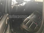 Foto venta Auto usado Jeep Grand Cherokee 5p Limited Lujo 4x2 V8/5.7 Aut (2015) color Negro precio $440,000