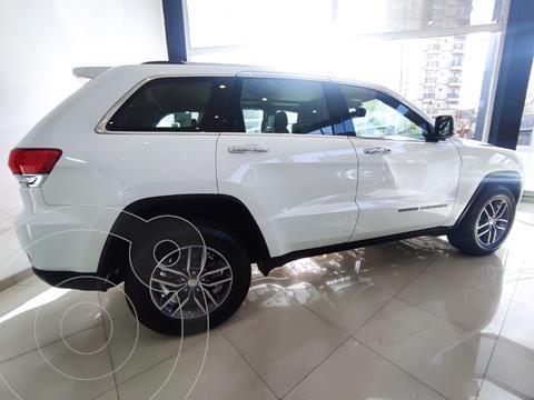 Jeep Grand Cherokee Limited 3.6 Plus nuevo color A eleccion precio $16.560.000