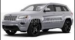 Foto venta carro Usado Jeep Grand Cherokee Laredo 4.7L Aut 4x4 (2015) color Negro precio BoF1.040.000