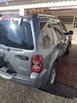 Jeep Grand Cherokee Laredo 4.7L Aut 4x4 usado (2006) color Gris precio u$s4.400
