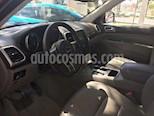 Foto venta Auto usado Jeep Grand Cherokee Laredo 4x2 3.6L V6 Lujo (2012) precio $260,000