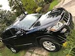 Foto venta Auto usado Jeep Grand Cherokee Laredo 4x2 3.6L V6 Lujo (2011) color Negro precio $220,000