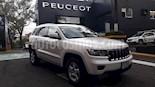 Foto venta Auto usado Jeep Grand Cherokee Laredo 4x2 3.6L V6 (2011) color Blanco precio $229,900