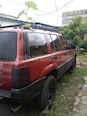 Jeep Grand Cherokee Laredo Auto. 4x4 usado (1996) color Rojo precio u$s1.500