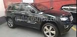 Foto venta Auto usado Jeep Grand Cherokee Limited 3.0 TD V6 color Negro precio $20.500