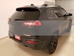 Foto venta Auto usado Jeep Grand Cherokee Limited 3.6 (2019) color Negro precio $2.500.000