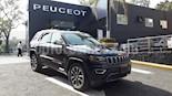 Foto venta Auto usado Jeep Grand Cherokee Limited 3.6L 4x2 (2018) color Negro precio $684,900