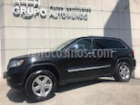 Foto venta Auto usado Jeep Grand Cherokee Limited 4x2 3.6L V6 color Negro precio $269,000