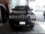 Foto venta Auto usado Jeep Grand Cherokee Limited 4X4 4.7L V8 (2009) color Negro precio $125,000