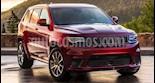 Foto venta Auto nuevo Jeep Grand Cherokee Overland 3.6 color A eleccion precio u$s85.400
