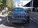 Foto venta Auto Seminuevo Jeep Grand Cherokee SRT-8 (2015) color Negro precio $674,900