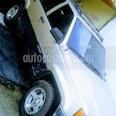Jeep Grand Cherokee Laredo 4x2 (92t) V8,5.2i,16v A 1 2 usado (1998) color Bronce precio u$s2.200