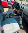 Foto venta Auto usado Jeep Liberty Sport 4x2 MyGiG (2006) color Negro precio $85,000