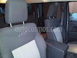 Foto venta Auto usado Jeep Liberty Sport 4x2 (2009) color Plata precio $130,000