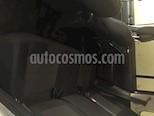Foto venta Auto usado Jeep Patriot 4x2 Sport CVT (2012) color Plata precio $170,000