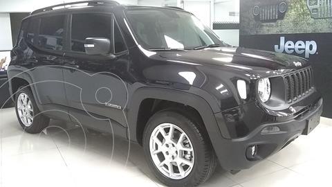 Jeep Renegade Sport nuevo color Blanco precio $2.788.500