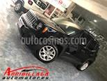 foto Jeep Renegade Sport usado (2018) color Negro Carbón precio $1.450.000