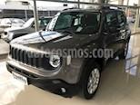 Jeep Renegade Sport nuevo color Blanco precio $2.150.000