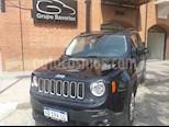 Foto venta Auto Usado Jeep Renegade Sport Aut Plus (2018) color Negro Carbon precio $790.000