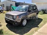 Foto venta Auto usado Jeep Renegade Sport Plus (2018) color Gris Oscuro precio $842.000