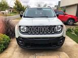 Foto venta Auto usado Jeep Renegade Sport (2019) color Blanco precio $1.038.000
