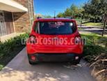 Foto venta Auto usado Jeep Renegade Sport color Rojo precio $778.000